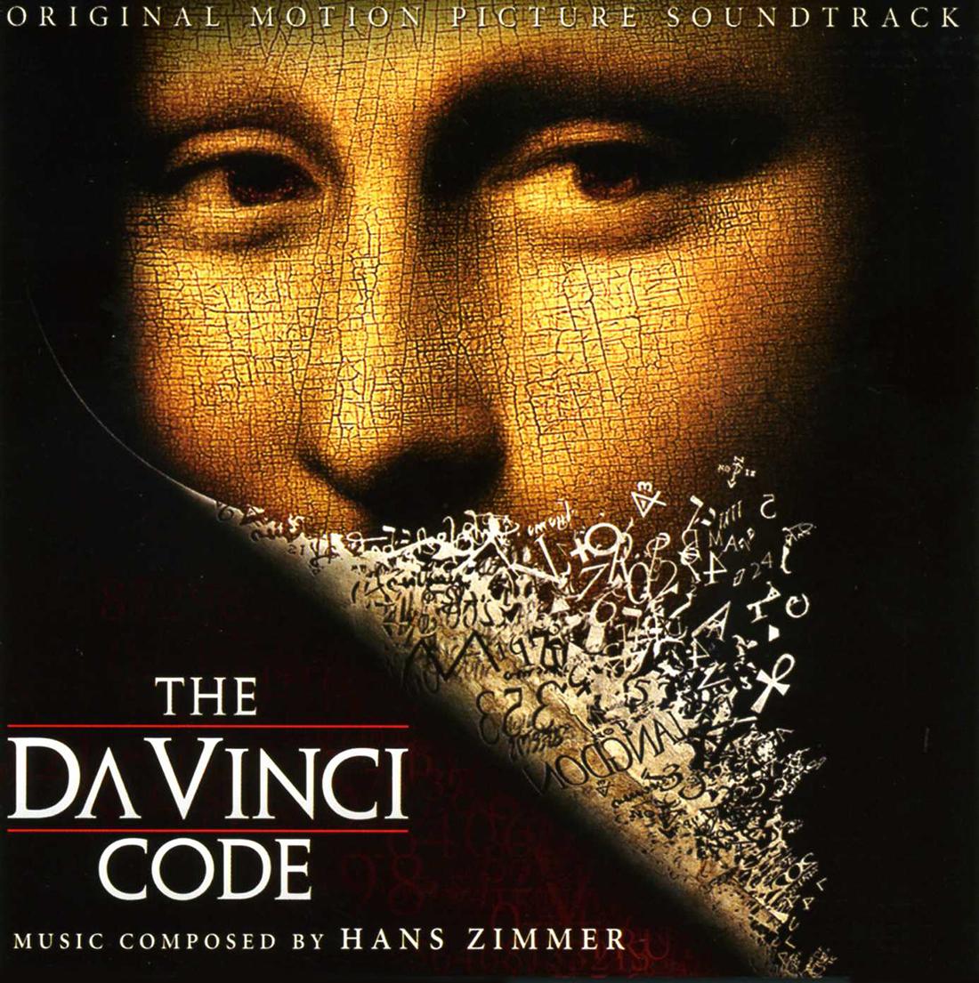 Da-Vinci-Code01