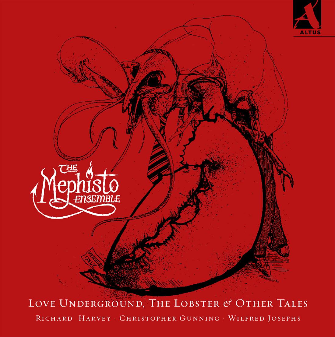 Love Underground-01