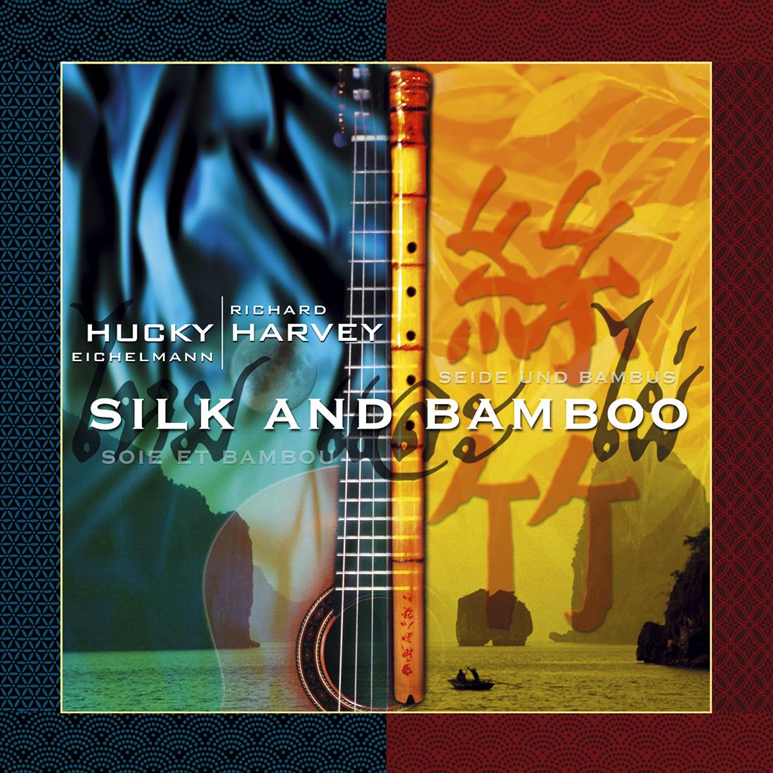 Silk+Bamboo-01