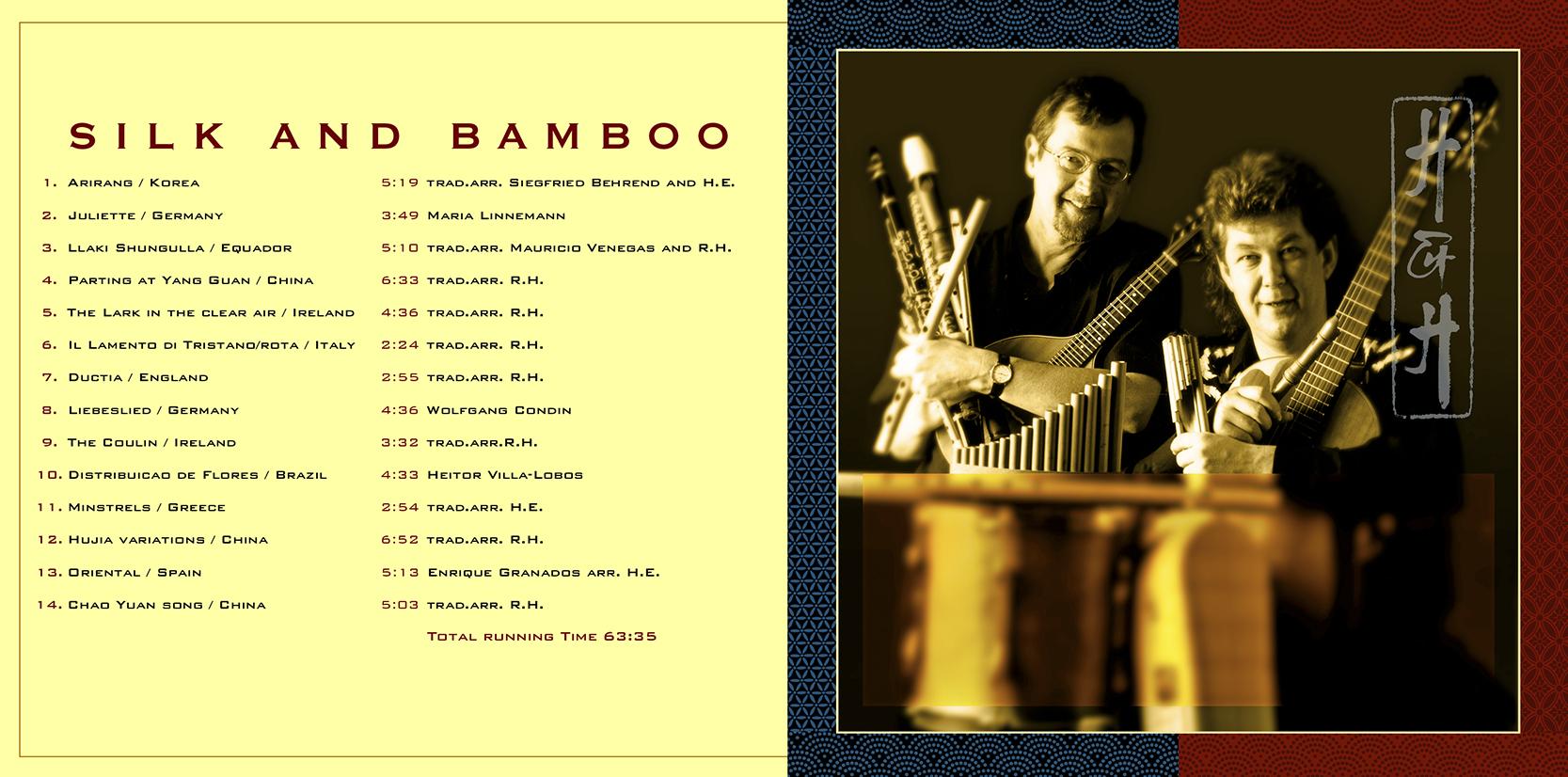 Silk+Bamboo-03