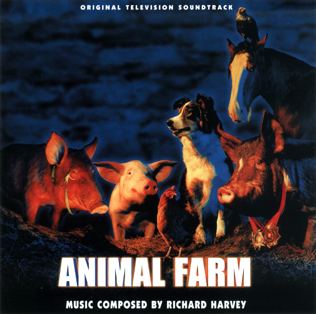 Animal-01