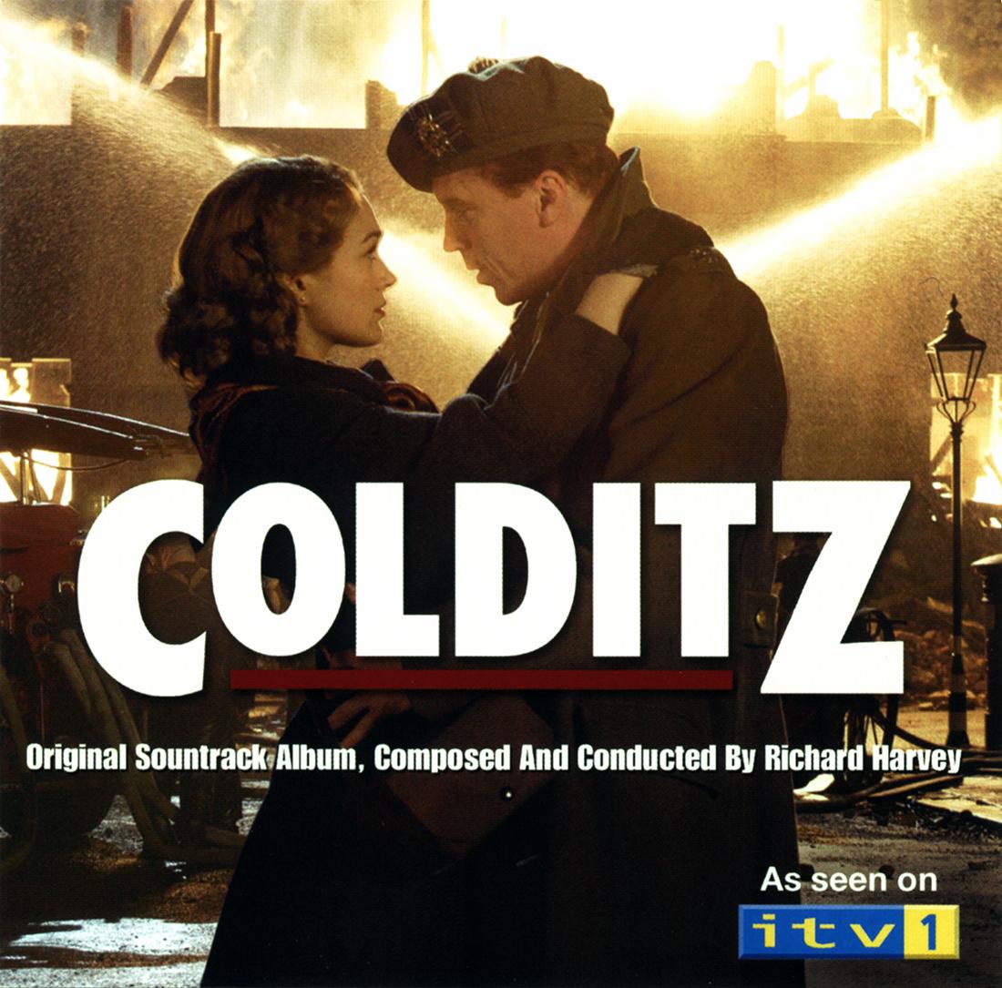 Colditz-01