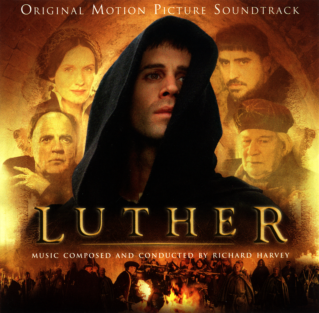 Luther-01