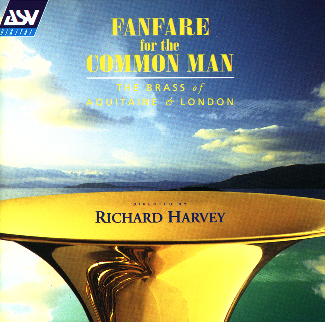 Fanfare for the Common Man-01