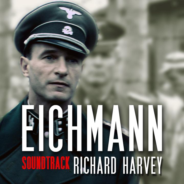 Eichmann Pic